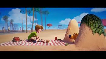 Best Friends Animal Society TV Spot, 'SCOOB!: Best Bud' Song by Extreme Music - Thumbnail 3