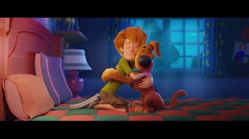 Best Friends Animal Society TV Spot, 'SCOOB!: Best Bud' Song by Extreme Music