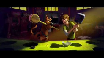 Best Friends Animal Society TV Spot, 'SCOOB!: Best Bud' Song by Extreme Music - Thumbnail 5