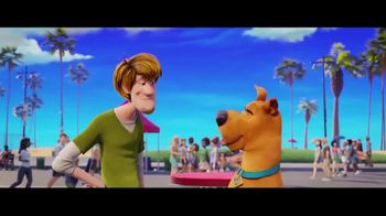Best Friends Animal Society TV Spot, 'SCOOB!: Best Bud' Song by Extreme Music - Thumbnail 9