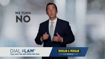 Morgan & Morgan Law Firm TV Spot, 'Business Interruption Claims Tool' - Thumbnail 8
