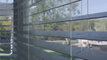Budget Blinds Smart Home Collection TV Spot, 'Never Gets Old' - Thumbnail 4