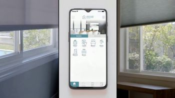 Budget Blinds Smart Home Collection TV Spot, 'Never Gets Old' - Thumbnail 8