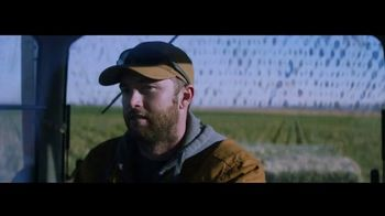 SiriusXM Satellite Radio TV Spot, 'Farmer: Stream FOX News' - Thumbnail 3