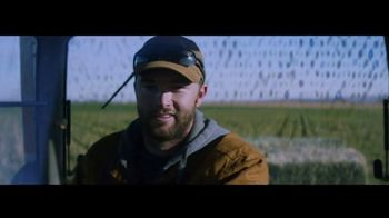 SiriusXM Satellite Radio TV Spot, 'Farmer: Stream FOX News' - Thumbnail 4