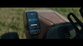 SiriusXM Satellite Radio TV Spot, 'Farmer: Stream FOX News' - Thumbnail 5
