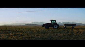 SiriusXM Satellite Radio TV Spot, 'Farmer: Stream FOX News' - Thumbnail 7