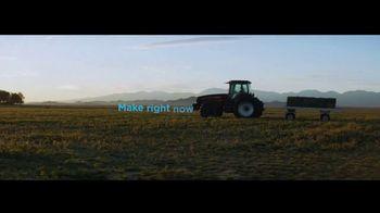 SiriusXM Satellite Radio TV Spot, 'Farmer: Stream FOX News' - Thumbnail 8