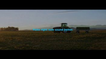 SiriusXM Satellite Radio TV Spot, 'Farmer: Stream FOX News' - Thumbnail 9