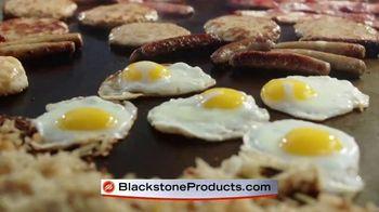 Blackstone TV Spot, 'El sonido que te antoja' [Spanish] - Thumbnail 1