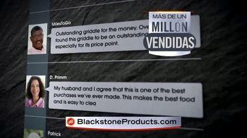 Blackstone TV Spot, 'El sonido que te antoja' [Spanish] - Thumbnail 2
