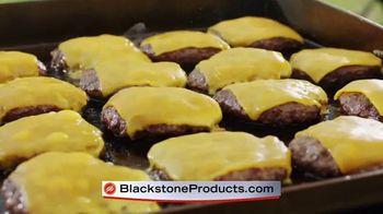 Blackstone TV Spot, 'El sonido que te antoja' [Spanish] - Thumbnail 3
