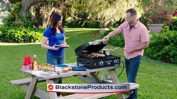 Blackstone TV Spot, 'El sonido que te antoja' [Spanish] - Thumbnail 6