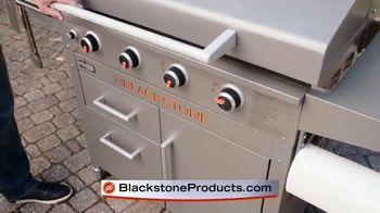 Blackstone TV Spot, 'El sonido que te antoja' [Spanish] - Thumbnail 8