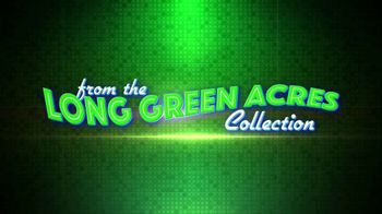 Mecum Auctions TV Spot, '2020 Spring Classic: The Long Green Acres Collection' - Thumbnail 1