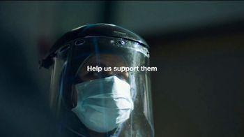 Core Response TV Spot, 'Guardians' - Thumbnail 8