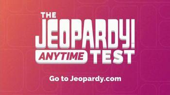 Jeopardy.com TV Spot, 'On Demand World: Always Ready' - Thumbnail 9