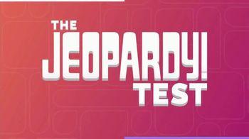 Jeopardy.com TV Spot, 'On Demand World: Always Ready' - Thumbnail 2