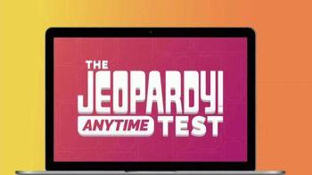 Jeopardy.com TV Spot, 'On Demand World: Always Ready' - Thumbnail 3