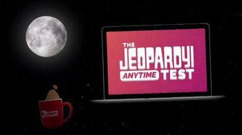 Jeopardy.com TV Spot, 'On Demand World: Always Ready' - Thumbnail 5