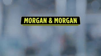 Morgan & Morgan Law Firm Annual Verdicts Magazine TV Spot, 'A Year for the People' - Thumbnail 10