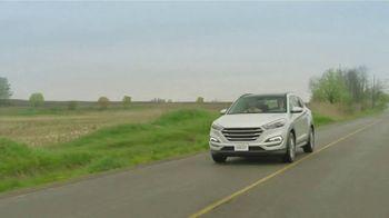 AAA Auto Insurance TV Spot, 'People Inside the Car' - Thumbnail 1