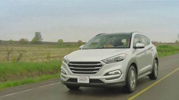 AAA Auto Insurance TV Spot, 'People Inside the Car' - Thumbnail 2