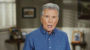 GreatCall TV Spot, 'Mother's Day: The Help You Need' Featuring John Walsh - Thumbnail 2