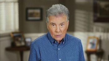 GreatCall TV Spot, 'Mother's Day: The Help You Need' Featuring John Walsh - Thumbnail 6