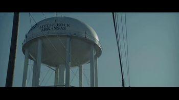 DIRECTV Cinema TV Spot, 'Arkansas' - Thumbnail 1