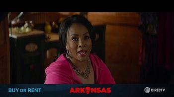 DIRECTV Cinema TV Spot, 'Arkansas' - Thumbnail 3
