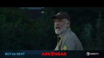 DIRECTV Cinema TV Spot, 'Arkansas' - Thumbnail 7