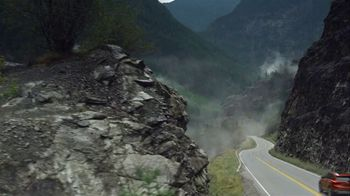2020 Hyundai Santa Fe TV Spot, 'The Journey' Song by Johnnyswim [T1] - Thumbnail 1
