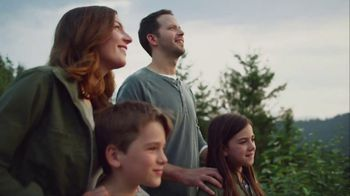 2020 Hyundai Santa Fe TV Spot, 'The Journey' Song by Johnnyswim [T1] - Thumbnail 10
