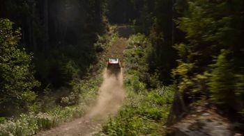2020 Hyundai Santa Fe TV Spot, 'The Journey' Song by Johnnyswim [T1] - Thumbnail 6