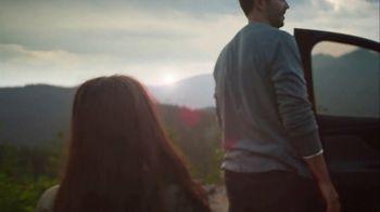 2020 Hyundai Santa Fe TV Spot, 'The Journey' Song by Johnnyswim [T1] - Thumbnail 9