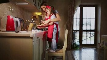 Handvana Sani Wizard TV Spot, 'Clean Hands' - Thumbnail 1