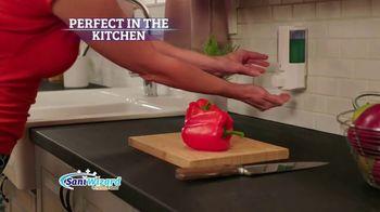 Handvana Sani Wizard TV Spot, 'Clean Hands' - Thumbnail 4