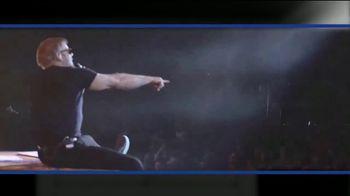 FOX Nation TV Spot, 'Friday Night Live With Phil Vassar' - Thumbnail 3