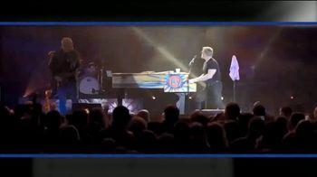 FOX Nation TV Spot, 'Friday Night Live With Phil Vassar' - Thumbnail 5