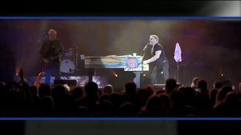 FOX Nation TV Spot, 'Friday Night Live With Phil Vassar' - Thumbnail 6
