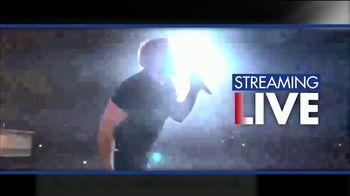 FOX Nation TV Spot, 'Friday Night Live With Phil Vassar' - Thumbnail 7