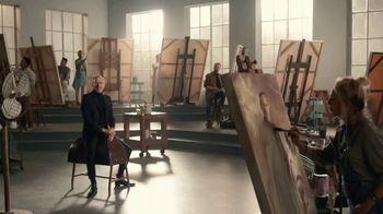 Apartments.com TV Spot, 'Art' Featuring Jeff Goldblum - Thumbnail 1