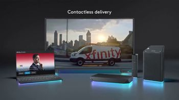 XFINITY Internet TV Spot, 'Endless Entertainment: $34.99' - Thumbnail 5