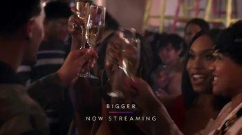 BET+ TV Spot, 'Best of Us' - Thumbnail 2