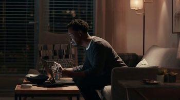 Apartments.com TV Spot, 'Broken Up' Featuring Jeff Goldblum - Thumbnail 5