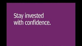J. P. Morgan Asset Management TV Spot, 'Stay Invested With Confidence' - Thumbnail 4