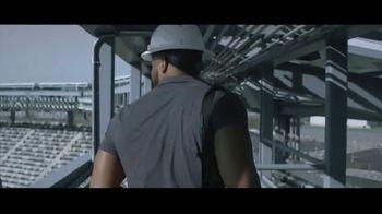 Verizon TV Spot, 'Stand Up' - Thumbnail 9