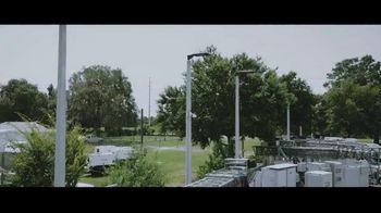 Verizon TV Spot, 'Stand Up' - Thumbnail 5