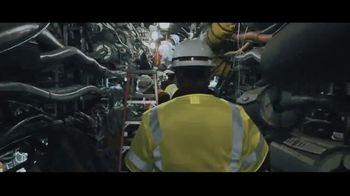 Verizon TV Spot, 'Stand Up' - Thumbnail 8